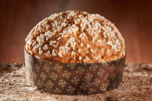 PANETTONE_LUI1228_low